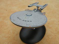 USS Stargazer: Captain Pickard