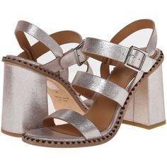 7e02b067a13c Marc by Marc Jacobs M9000190 Women s Shoes