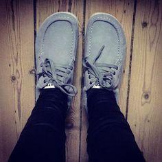 #Nature ✨. #NewShoes#Naturefootwear#Natureshoes#ItsAGreyToneDay#GreyTone#HappyFeet