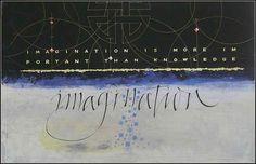 imagination2.jpg (164197 bytes)