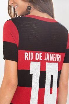 .:: FARM RIO ::.