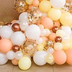 Balões ♥pinterest➡@Nor Syafiqah♥