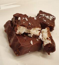 lavkarbomedhanne – Kyllingsuppen som får gjestene til å si mmmmmm. Bagels, Sugar Free, The Best, Food And Drink, Low Carb, Gluten, Diet, Homemade, Baking