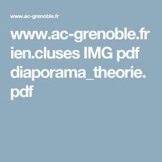 www.ac-grenoble.fr ien.cluses IMG pdf diaporama_theorie.pdf