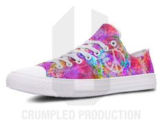 Peace And Butterflies Long Lasting Relationship, Top Shoes, Timeless Fashion, Snug Fit, Converse Chuck Taylor, High Tops, My Design, High Top Sneakers, I Am Awesome