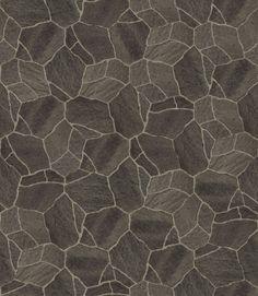 Slate Tile Texture Seamless Light grey dark grey