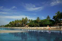 Hotel Tamarindo Diria Beach & Golf Resort