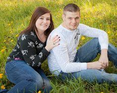 Betsy Carroll Photography    www.betsycarrollphotography.com