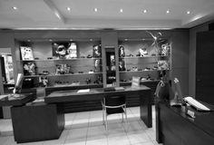 Γαργαλιάνοι Τριφυλλίας Bar, Store, Table, Furniture, Home Decor, Decoration Home, Room Decor, Larger, Tables