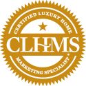 April 30, 2015 -- Nick & Cindy Davis with RE/MAX Premier Group, Wesley Chapel Florida recently completed a luxury home marketing training course offered by The Institute for Luxury Home Marketing. http://www.tampahomessold.com/clhms-press-release.aspx