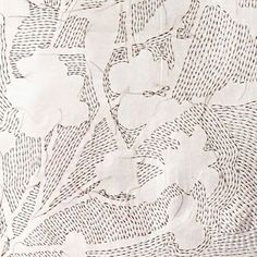 826 отметок «Нравится», 7 комментариев — THE FIBER STUDIO (@thefiberstudio) в Instagram: «Ruth Singer embroidery   Find me on pinterest @thefiberstudio1»