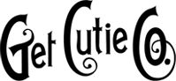 Get Cutie, Brighton based and groovy, make lots of stuff for girls, in dramatic scary prints. Also produce marvellous ties for the like of me. Funky Dresses, Pretty Dresses, Beautiful Dresses, Random Stuff, Cool Stuff, Handmade Dresses, Vintage Fabrics, Cool Websites, Dressmaking