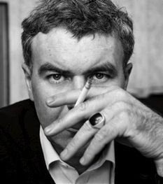 Raymond Carver, uncredited