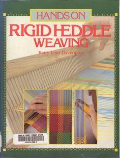 Weaving - Donna Taylor - Álbuns da web do Picasa