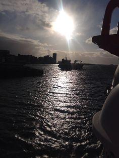 Bodø..