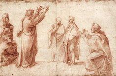 ... 15840-study-for-st-paul-preaching-in-athe-raffaello-sanzio.jpg ...