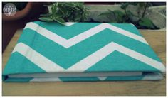 Cuaderno forrado < Picos > Picnic Blanket, Outdoor Blanket, Objects, Picnic Quilt