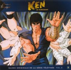 ken_le_survivant_hokuto_no_ken_-_bande_originale_de_la_serie_televisee_vol_2_anime_classique_09_9150