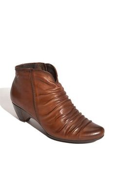 PIKOLINOS 'Ginebra' Ankle Boot available at #Nordstrom
