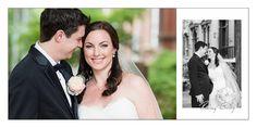 Decatur House Weddings Washington DC - Wedding Photojournalism by Rodney Bailey