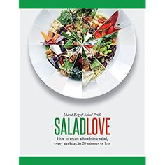 Salad Love *** Read more reviews of the product by visiting the link on the image.