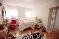 Messy Bedroom   Bing Images