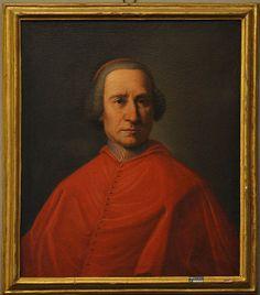 Cardinal Furietti