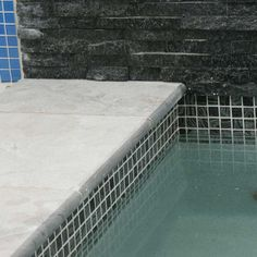 Natural Stone Display Pools|Smithfield|Western Sydney|Coping|Waterline Tiles|Pool Interior|Stackstone