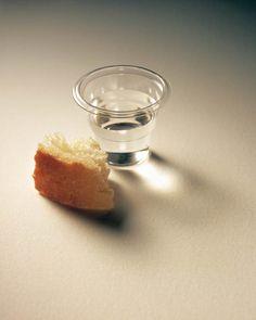 Что будет с теми, кто умирает без знания о Христе? #ЛюбовьБога #мормоны #ЦИХСПД #Счастье #Бог ow.ly/xvbMK