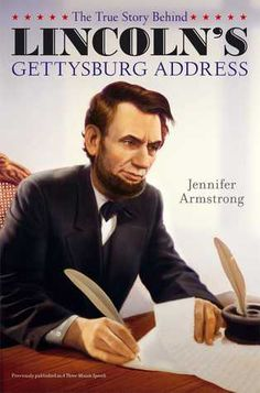 Buy The True Story Behind Lincoln's Gettysburg Address by Albert Lorenz, Jennifer Armstrong and Read this Book on Kobo's Free Apps. Discover Kobo's Vast Collection of Ebooks and Audiobooks Today - Over 4 Million Titles! Gettysburg Ghosts, Gettysburg Address, Real Ghost Pictures, Ghost Photos, Famous Speeches, Paranormal Photos, Civil War Photos, Fiction And Nonfiction, True Stories