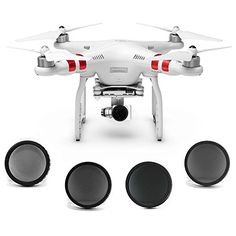 Najciekawsze drony na rynku. http://luxlife.pl/najciekawsze-drony-rynku/