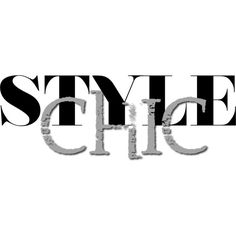 Text ❤ liked on Polyvore featuring text, words, quotes, magazine, backgrounds, articles, fillers, phrases, headline and effects