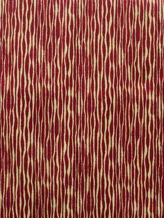AKANA WEAVE FUCHSIA #red-pink-purple #woven-fabrics