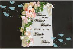 造花のセット,バラ Our Wedding, Tote Bag, Totes, Tote Bags