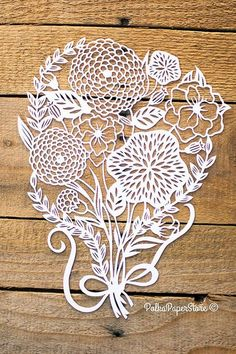 40 Extremely Creative Examples Of Kirigami Art: A Hobby To Adopt - Page 3 of 3 - Bored Art Kirigami, Paper Cutting, Cut Paper, Papercut Art, Finding A Hobby, Paper Basket, Silhouette Cameo Projects, Hobbies And Crafts, Fun Hobbies
