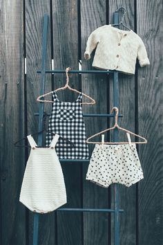 CAPSULE COLLECTION-MINI | 0-12 months-KIDS | ZARA United States