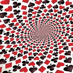 card-suit-hearts-diamonds-spades-and-clubs-playing-cards-op-art-vector-illustration_101050990.jpg (450×450)