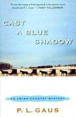 Cast-a-Blue-Shadow