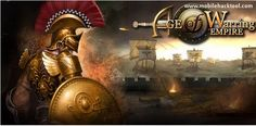 Age Of Warring Empire Hack - http://www.onlinehacktool.com/age-of-warring-empire-hack/  http://www.onlinehacktool.com/age-of-warring-empire-hack/  #AgeOfWarringEmpireGoldHackWithoutSurvey, #AgeOfWarringEmpireHack2015, #AgeOfWarringEmpireHackAndroid, #AgeOfWarringEmpireHackApk, #AgeOfWarringEmpireHackApkDownload