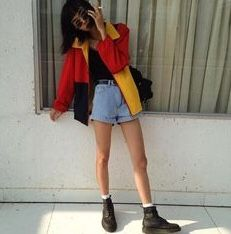 Love The 90 S Outfit Inspo Fashion Grunge Fashion Clothes