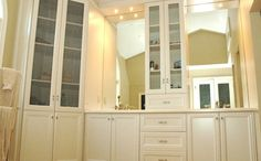 In Touch Interiors have been in the custom cabinet making industry in the GTA for over 10 years! Cabinet Making, Custom Cabinets, Gta, 10 Years, Investing, Touch, Interiors, Business, Furniture