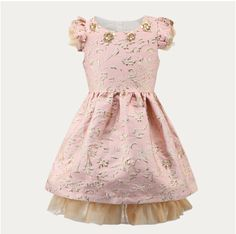 http://babyclothes.fashiongarments.biz/  hot sell !Retail 2016 girl dress High-quality goods clothing autumn and winter princess dresses party fashion clothing HB1055, http://babyclothes.fashiongarments.biz/products/hot-sell-retail-2016-girl-dress-high-quality-goods-clothing-autumn-and-winter-princess-dresses-party-fashion-clothing-hb1055/,    ,         Payment 1. The best way is direct online payment,you can choose yourself. If you want other payment terms please let us konw before when you…