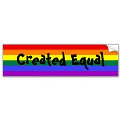 sen-bikini-gay-pride-bumper-sticker-public-place