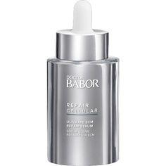 Babor Doctor Babor Brightening Cellular /skin Brightening Serum 1.691 oz Kakadu Day Facial Cream - 0.33 fl. oz. by Yurrku (pack of 4)