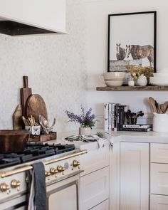 182 best cook images in 2019 kitchen design kitchens home kitchens rh pinterest com