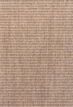 teppeabo xl24 – Google Søk Rugs, Google, Home Decor, Farmhouse Rugs, Homemade Home Decor, Types Of Rugs, Interior Design, Home Interiors, Carpet