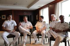 cruise tips who is who on board http://www.tipsfortravellers.com/cruising-tips-65-board-part-one/ #cruise #tips