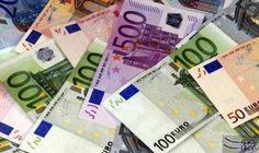 اليورو يقفز على وقع احتمالية تخفيف التيسير…: عوض اليورو معظم خسائره التي تكبدها أمام الدولار، وعاد ليتداول فوق مستوى الدولار واثني عشر…