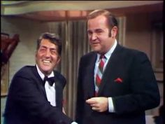 pictures of dean martin playing cards | Dean Martin & Dom DeLuise - All in the Cards - YouTube