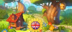 Busuu lanza aplicación para que los niños aprendan inglés en iPad